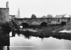 Bridge in Ballinasloe_thumb.jpeg